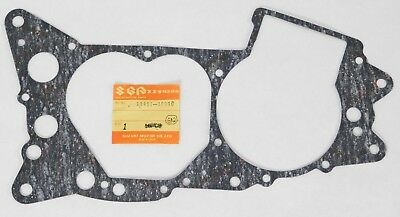 Suzuki Crankcase Center Cover Gasket TM250 Savage TS250 Hustler RL250 Exacta