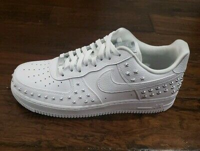 best sneakers 57c5c 6611f NIKE WMNS AIR FORCE 1  07 XX