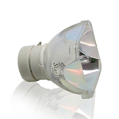 Philips Inside OEM CP-X3010//CPX3010 Replacement Lamp for Hitachi Projector