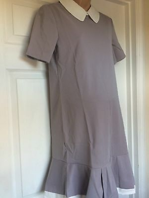 maternity summer clothes bundle BNWT size 12-14 UK