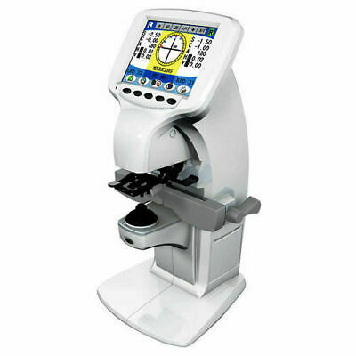 Digital Lensometer Medical Specialties Ophthalmic product digital lensmeter