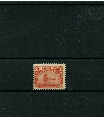NFLD MNH #73 F-VF $$ collection lot Canada Newfoundland