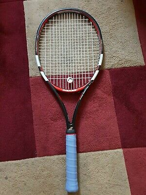 Babolat Pure Control Tour GT - Grip 2 - Great Condition