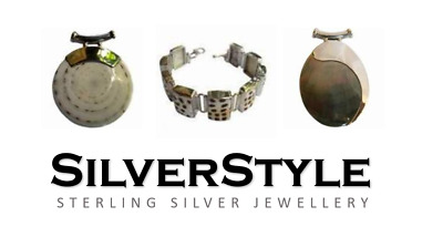 Online Jewellery Business - Work from home