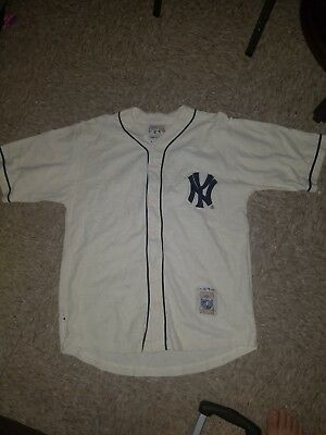 the latest d7ebf 7391a VTG ORIGINAL 80S DETROIT TIGERS #6 MAJESTIC FREMONT BABE ...