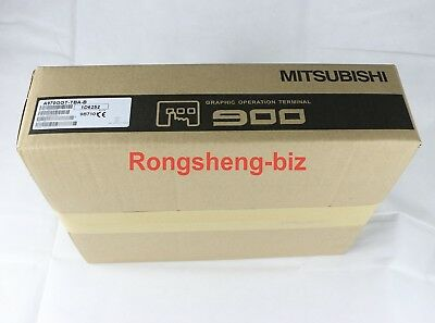 1PC New In Box Mitsubishi Touch screen A970GOT-TBA-B #RS8