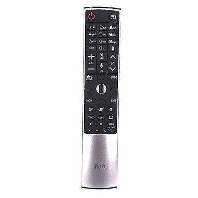 New Original AN-MR700 For LG Magic TV Remote Control ANMR700 Replaces AN-MR500G