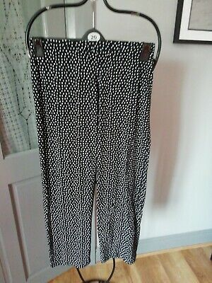 blooming marvellous Size 10 (M) Trousers
