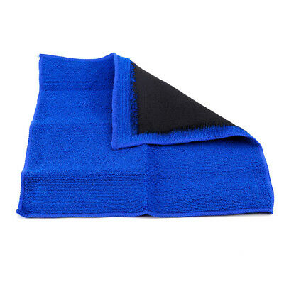 "1PCS Clay Bar Microfibre Mitt Car Cloth Towel Detailing Cleaning Cloth 12""x12"""