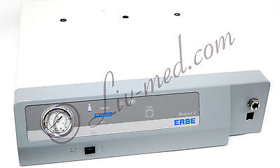 Erbe - Beamer 2 - HF - Chirurgiegerät - HF - surgical equipment