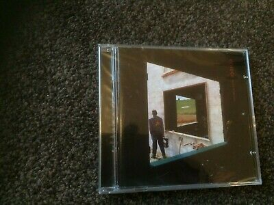 Pink Floyd - Echoes The Best of 2001 NEW AND SEALED UP 2 CD SET 26 TRACKS