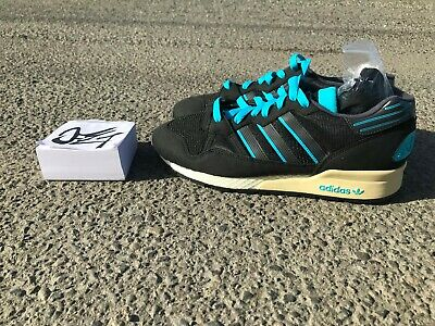 2949a1bf3556e adidas zx 710 sample 500 700 800 dellinger new york oregon kirkdale forest  grove