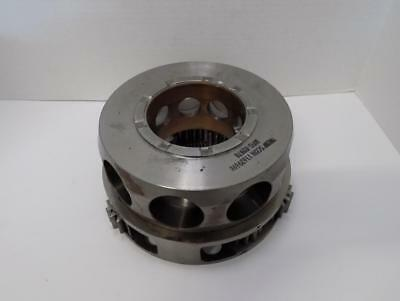 Steering Control Differential 11629698 Crossdrive Transmission 2520-01-137-6261