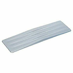 Plastic Transfer Board 8 x 27 x 1/2 , 1 Count BRAND