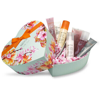 Sancturary Spa With Love   pack de 7 productos