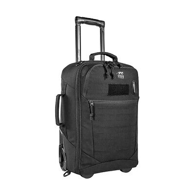 Tasmanian Tiger Tactical Tt Sd Roller 7755 Carry-On 23L Laser Cut Molle Bag