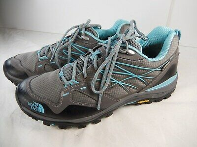 Size Gtx Face North Ii Womens Brownpurple Bone A39ib Hedgehog Hike sotQdBrChx