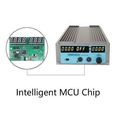 KPS6005 Digital DC Power Supply for Automotive Electronic Circuit Testing