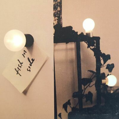Small Magnetic Bulb LED Warm Party Night Indoor Decor Mini Lamp Light Pack 2/4/6