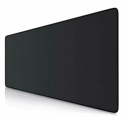 Halomy Gaming Mouse pad - (900x400x2mm) grande sottomano con base antisc(90x40)
