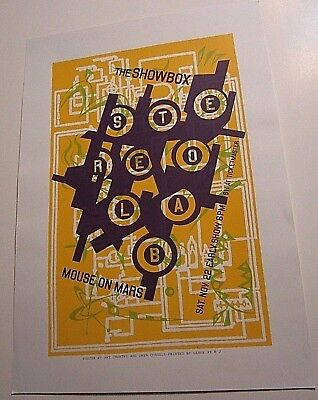 1967 ORIGINAL CHANGES Collage poster Beatles/ Dylan T  R
