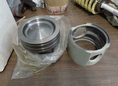 FP Diesel FP-23532555 Partial Kit-Piston Only