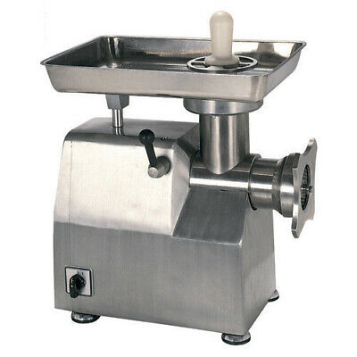 Mincer Brice TJ32 3 phase Heavy Duty NEW