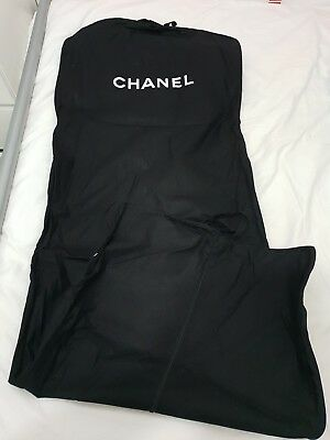 Chanel Garment Cover Bag