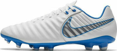 895316ffa NIKE Tiempo Legend VII ACADEMY FG Men s Soccer Cleats Style AH7242-107