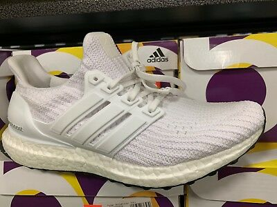 ADIDAS ULTRA BOOST Style #BB6168 Brand New in Box Authorized Adidas Dealer