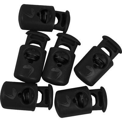 Viper Cord Locks  Lock Ends/Cord Stoppers (183260)