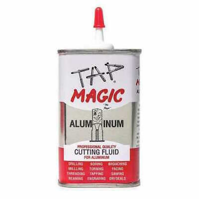 Tap Magic® Aluminum Cutting Fluid, 4 oz can