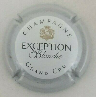 capsule champagne MAILLY CHAMPAGNE n°15 cuvée exception