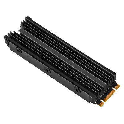 0-200MM 360 Degree Digital Angle Finder Meter Ruler Gauge Protractor 2 In 1