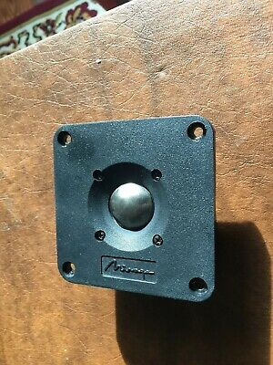 Mirage 5DR53061 Tweeter for MBS-2, M-890i, M-895is, M-1090i, M-1295is