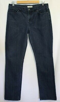 GUESS ~ Kids Dark Blue Skinny Low Comfort Jeans Jeggings NWT 12