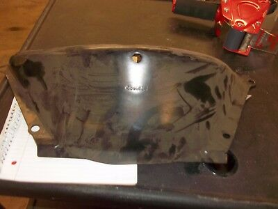GM 15699608 Transmission Cover New