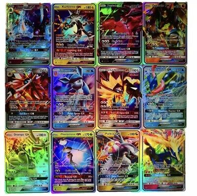 carte pokemon gx et ex Lot 8 Cartes pokemon GX et EX Verzamelingen eastcountytoday.net