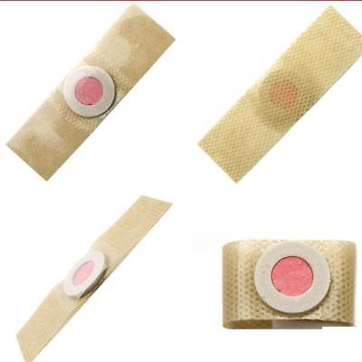 10Pcs Feet Corn Removal Patch Thorn Calluses Wart Treatment Foot Skin Care MP