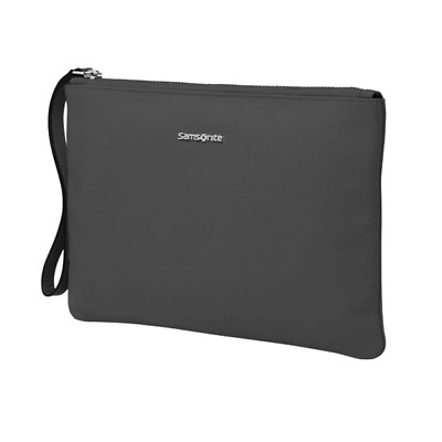 Samsonite Promenade Large Coin Purse Black