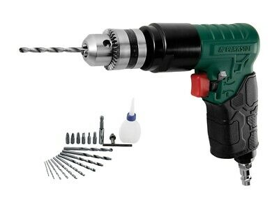 Parkside Pneumatic Air Drill - NEW - PDBS 2200 A3