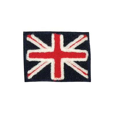 Iron On Nono Babe Blue Badge Embroidery Applique Patch Sew Iron Badge