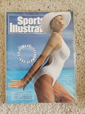 Sports Illustrated Swimsuit Edition LOT. 91, 96-98, 2000-2012. 16 Total! Sealed.