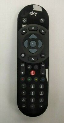 ✰ Replacement Sky Q Non-Touch Remote - For Sky Q | Sky Q Multiroom Ec060 ✰