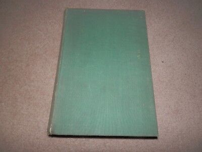 Felix Salten Bambi A Life in the Woods 1st ed 2nd Hardback Jonathan Cape 1928