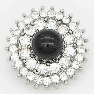 """Snap-It Snaps Button For Ginger Snap Style Jewelry    /""""We Combine Shipping/"""""""