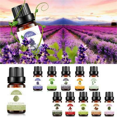 Elite99 Rock Orchid Aromatherapy Natural Pure Essential Oil Fragrances 10ml