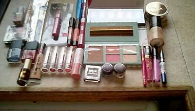 Wholesale Make-Up ** 30 Items **