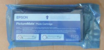EPSON PICTURE MATE 100 Picture Pack  - EUR 5,57 | PicClick FR