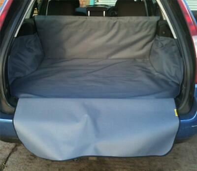 Volvo XC90 Car Boot Liner with 3 options - Made to Order in UK -
